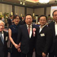長崎創価学会 中華人民共和国成立68周年 記念祝賀会
