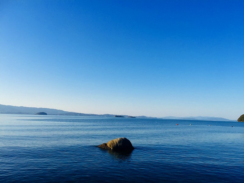 長崎創価学会 第44回「SGIの日」記念提言発表