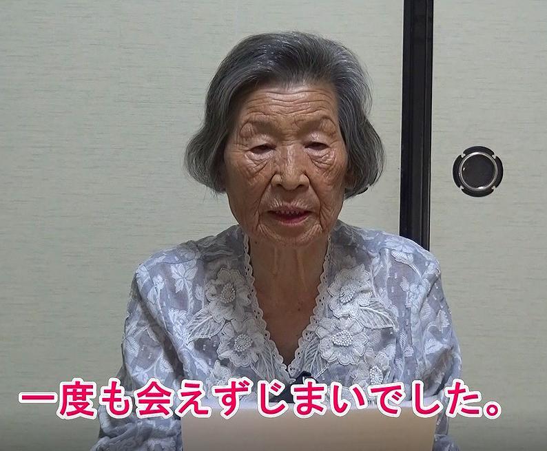 長崎創価学会 世界平和の集い2021②